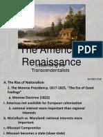 transcendentalismpresentation-120923230008-phpapp02.pdf