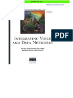 Cisco.press.integrating.voice.and.Data.networks.oct.2000.ISBN.1578701961
