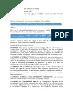 INVESTIGACIÓN Y REDACCIÓN DE TESIS.docx