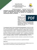 EDITAL N 004 -  Retificao do Edital n 001-2018  COORDTED-UFRR-SNJ.pdf