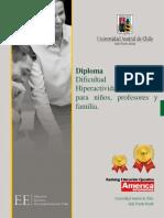 Diploma déficit atencional e hiperactividad (2)