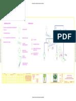 diagrama-Model.pdf