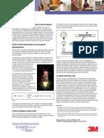 Qué-es-ATP.pdf
