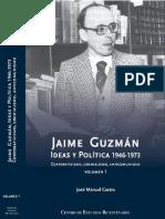 Jaime_Guzman._Ideas_y_politica_1946-1973.pdf