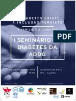 ADDG Seminário