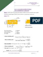 CAP. 10 CARGAS Y ANALISIS ESTRUCTURAL.pdf