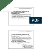 Unidad_8_-_4º_Clase_práctica_2011.pdf