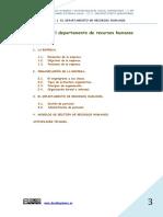 E c Matematica M Tehnologic 2018 Varianta Model