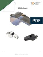 06.Whistle (1).PDF