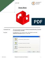 02.Memo Block (1).pdf