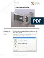 03.Digital Camera (1).PDF
