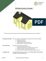 04.Model House Extrude (1).PDF