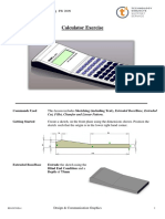 09. Calculator (1).PDF