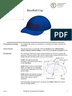 14. Baseball Cap (1).PDF