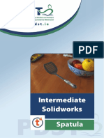 15.Int Solidworks Spatula Booklet (1).PDF