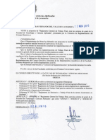 Reglamento TF General.pdf
