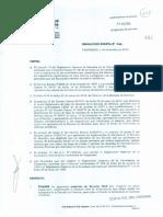 NUEVO CEDULARIO. Solo preguntas Cédulas CIVIL y PROCESAL.pdf