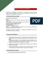 BASES Agència de l'Habitatge de Catalunya AHC 037 2018 2