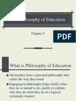 Philosophy.ppt