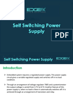 Self-Switching-Power-Supp-8334716.ppsx