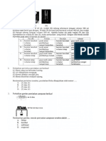 Placement Test 9