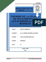 137145360-PLANTA-DE-TRATAMIENTO-MAGOLLO-TACNA-PERU.pdf
