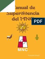 manual-de-supervivencia.pdf