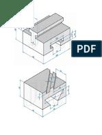 Ejercicios en 3D.docx