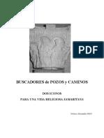 buscadores de pozos y caminos.pdf