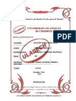 99340469-Derecho-Minero.doc