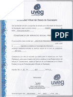 CONSTANCIA DE SERVICIO SOCIAL PROFESIONAL.pdf