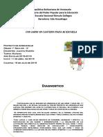 Proyecto Juanita Romulo 1 grado - copia.docx