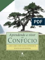 Aprendendo_a_Viver_com_Confúcio.pdf