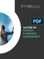 Master en Fintech & Business Management 20092018 013305
