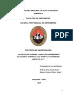 Proyecto Final Inprimir