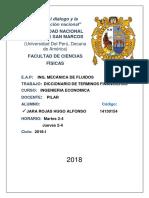Diccionario Ing Economica 1