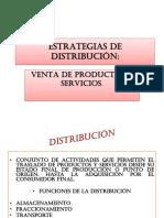 ESTRATEGIA DE DISTRIBUCION1.pptx