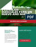 mini-ebook-nuevo-ano-nuevo.pdf