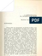 1978_art_maoliveira.pdf