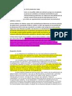 Dimensiones y Niveles Del Texto