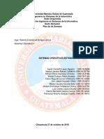 SISTEMAS OPERATIVOS DISTRIBUIDOS (1).pdf