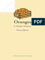 Oranges-A-Global-History.pdf