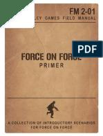 Force+on+Force+Primer.pdf