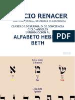 2.INT ALFABETO HEBREO BET.pptx