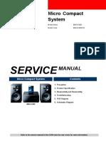 Manual Propietario Ford Ranger 2006-2007 (1)