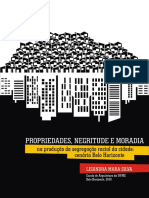 disserta_lisandra