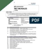 Cv Ruben Perez Morales_r
