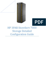 Detailed Configuration Guide 7000