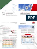 Training+Certification+USA.pdf