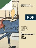 Envejecimiento-de-la-salud.pdf